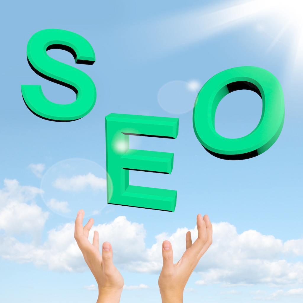 网站优化必知:搜索引擎都重视原创的三大理由